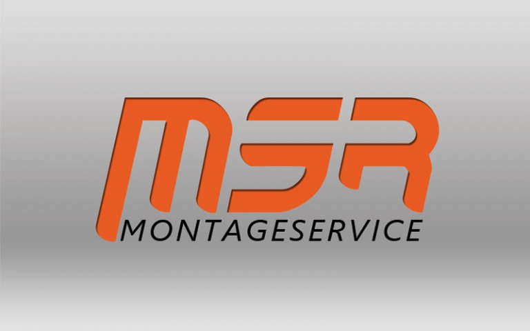 Montageservice Ristic
